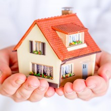 What Are The Benefits of Using a Property Management Company?
